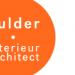 ontwerp-mij.nu website buro bulder