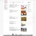 projecten pagina