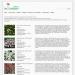 pagina assortiment vaste planten