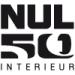 webdesign NUL50